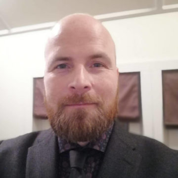 Juha Turunen